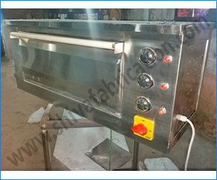 steel rahri commercial stainless steel fast food counters ludhiana punjab india